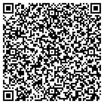 QR-код с контактной информацией организации АДВОКАТСКАЯ ПАЛАТА МОСКОВСКОЙ ОБЛАСТИ