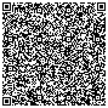 QR-код с контактной информацией организации ТОП МОТОРС