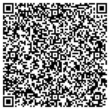 """QR-код с контактной информацией организации ООО """"МСЧ """"Здоровье"""""""
