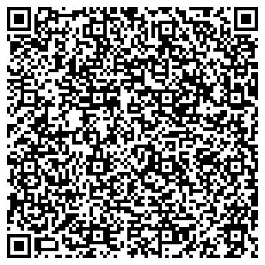 """QR-код с контактной информацией организации ООО """"Медицинская лабораторная диагностика"""""""