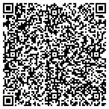 QR-код с контактной информацией организации Ортопедия и Медтехника
