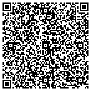 QR-код с контактной информацией организации СТРОИТЕЛЬНАЯ ГАЗЕТА