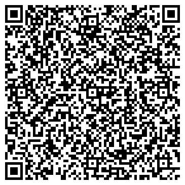 QR-код с контактной информацией организации ТРАНССТРОЙИЗДАТ ЦЕНТР
