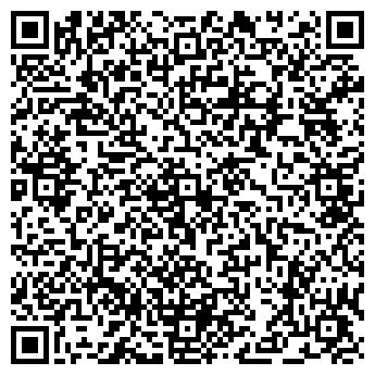 QR-код с контактной информацией организации Штолле