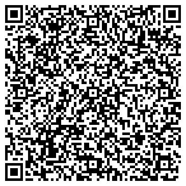 QR-код с контактной информацией организации МАДРОК