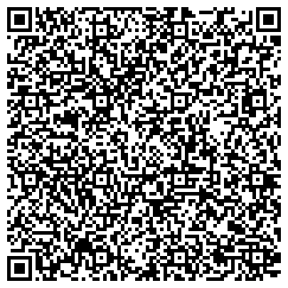 QR-код с контактной информацией организации Саратовский государственный академический театр драмы им. И. А. Слонова