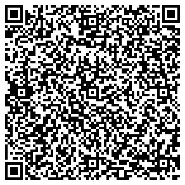 QR-код с контактной информацией организации ТриадаПси