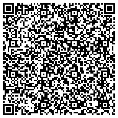 QR-код с контактной информацией организации ГОРОДИССКИЙ И ПАРТНЁРЫ
