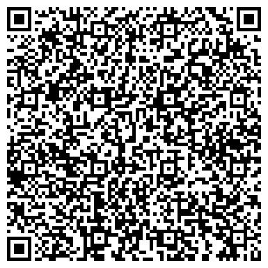 QR-код с контактной информацией организации ООО ТОБОЛ