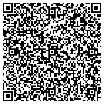 QR-код с контактной информацией организации ДОМОЛ КОНСАЛТИНГ