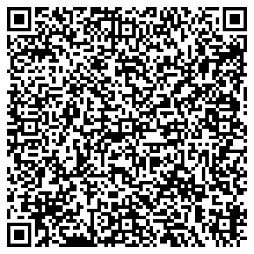 """QR-код с контактной информацией организации НОЧУ """"Русичъ-Дон"""""""