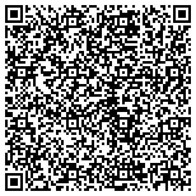 QR-код с контактной информацией организации Командор
