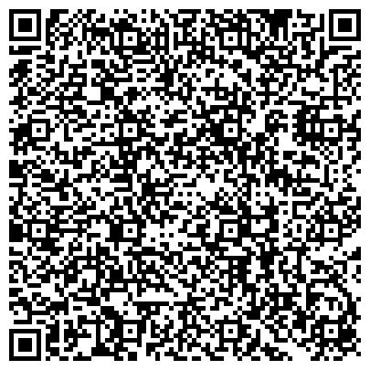 QR-код с контактной информацией организации НЕКТОРОВ, САВЕЛЬЕВ И ПАРТНЁРЫ