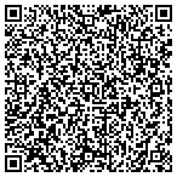 QR-код с контактной информацией организации Мебель Италии