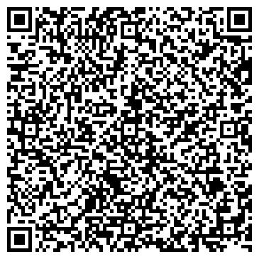 QR-код с контактной информацией организации Мебель-Элль