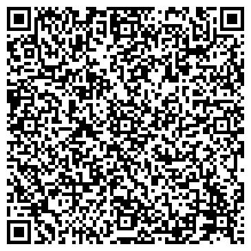 QR-код с контактной информацией организации Corp. Мебель СарМеб