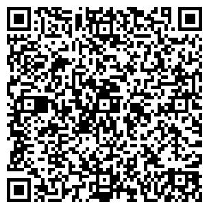 QR-код с контактной информацией организации Металл Торг