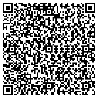 QR-код с контактной информацией организации ФИРМОДЕЛ