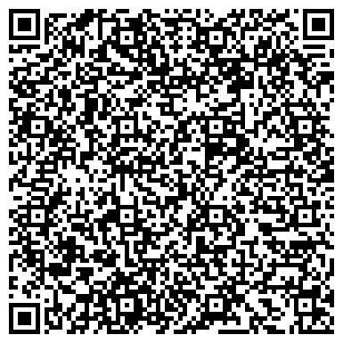 QR-код с контактной информацией организации Риваль-Москва