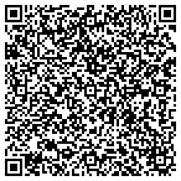 QR-код с контактной информацией организации Buonarroti