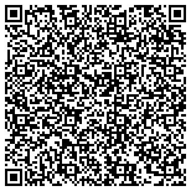 QR-код с контактной информацией организации ЦЕНТР ЭКСТРЕННОЙ ПРАВОВОЙ ПОМОЩИ