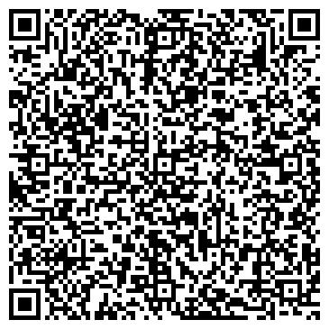 QR-код с контактной информацией организации ЮКОНН-ЮС И АДВОКАТЫ