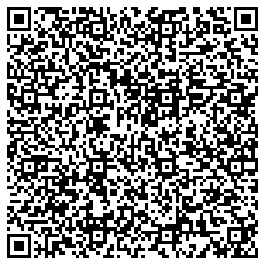 QR-код с контактной информацией организации Строй-Ремонт