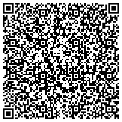 QR-код с контактной информацией организации Донинтех