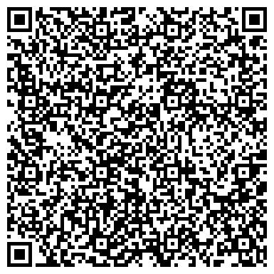 QR-код с контактной информацией организации INTERNATIONAL COMPANY SERVICES LTD