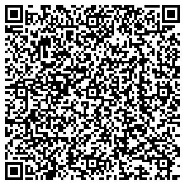 QR-код с контактной информацией организации Сыров