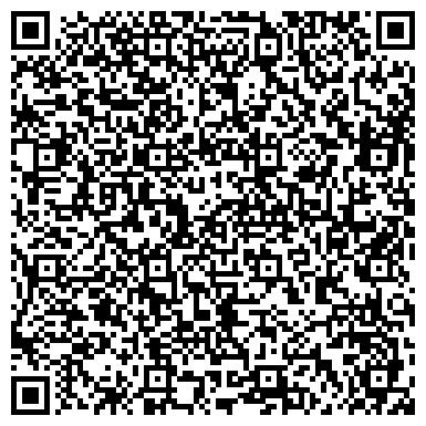 QR-код с контактной информацией организации ГОРНО-МЕТАЛЛУРГИЧЕСКИЙ ПРОФСОЮЗ РОССИИ