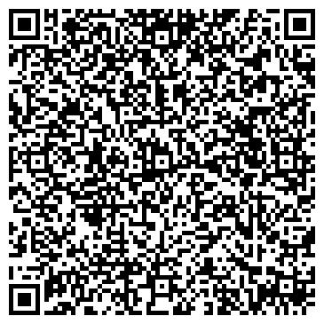 QR-код с контактной информацией организации MODUS DENDRO