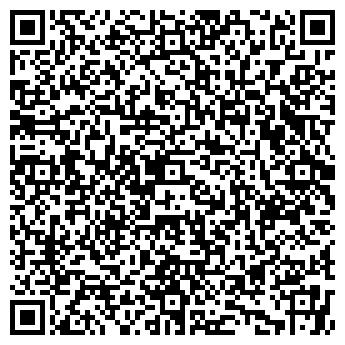 QR-код с контактной информацией организации COMP24HELP.RU