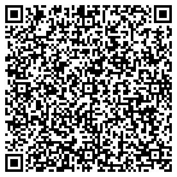 QR-код с контактной информацией организации FIX-IT