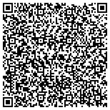 QR-код с контактной информацией организации ЗАО Тонар плюс