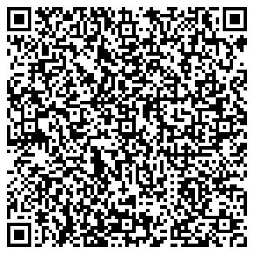 QR-код с контактной информацией организации ФИЛИППИНСКИЕ СКАНВОРДЫ