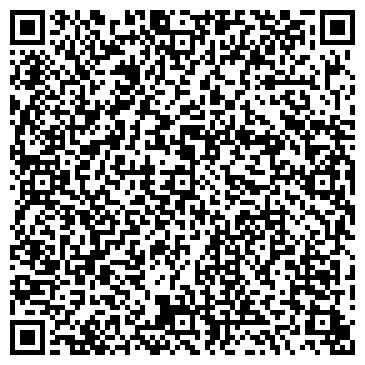 QR-код с контактной информацией организации МОСКОВСКИЙ ЖЕЛЕЗНОДОРОЖНИК