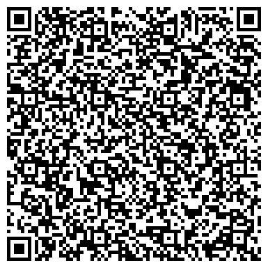 QR-код с контактной информацией организации АГРОСТРАХОВАНИЕ И КРЕДИТОВАНИЕ