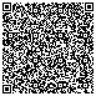 QR-код с контактной информацией организации Группа компаний ГАЛЕРИЯ