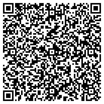 QR-код с контактной информацией организации АЗС ЛУКОЙЛ, №9
