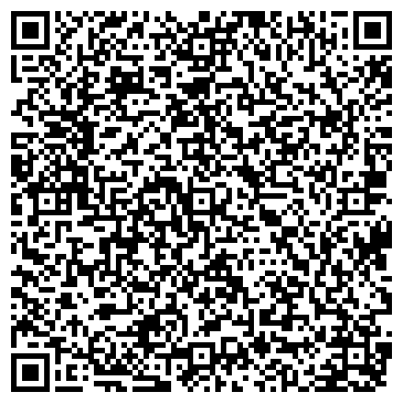 QR-код с контактной информацией организации Оптовый магазин, ООО Айсберг