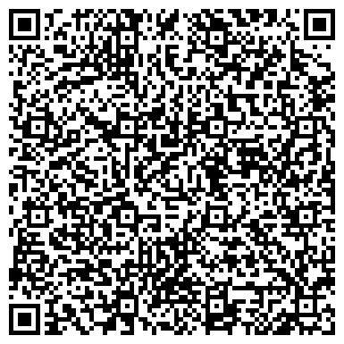 QR-код с контактной информацией организации ИНЖЕНЕРНО-ТЕХНИЧЕСКОЕ ОБЕСПЕЧЕНИЕ АПК
