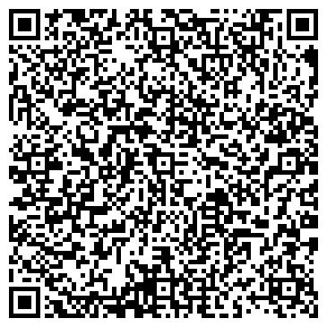 QR-код с контактной информацией организации ООО Компит
