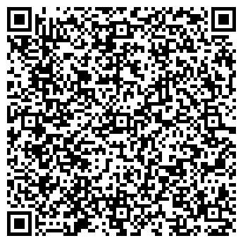 QR-код с контактной информацией организации ЗАО Брянский ЦУМ