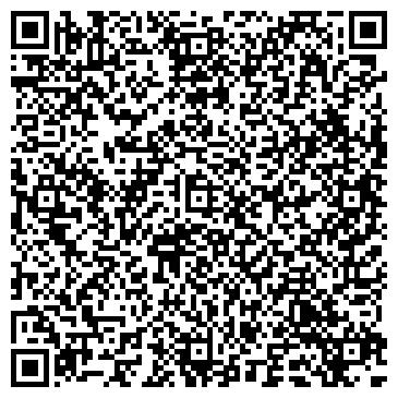 QR-код с контактной информацией организации АЗС Газпромнефть-Новосибирск, №163