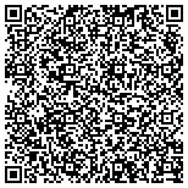 """QR-код с контактной информацией организации """"АльфаКлуб-М"""""""