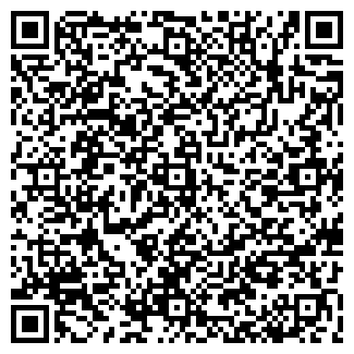 QR-код с контактной информацией организации АГЗС ГазОйл