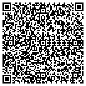 QR-код с контактной информацией организации АЗС ЛУКОЙЛ, №12