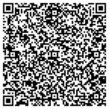 QR-код с контактной информацией организации ИП Худорожко Н.Ф.