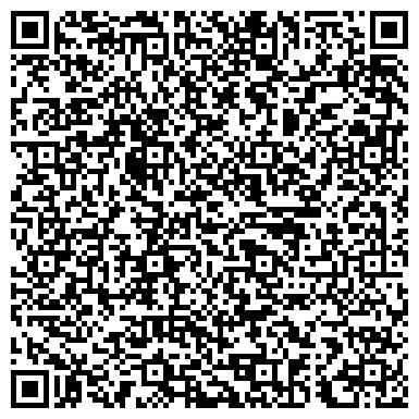 QR-код с контактной информацией организации МОСКОВСКАЯ ПРОМЫШЛЕННАЯ ГАЗЕТА